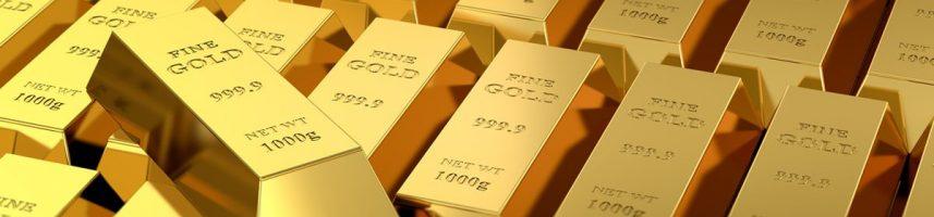 cropped-goldbarren-header.jpg