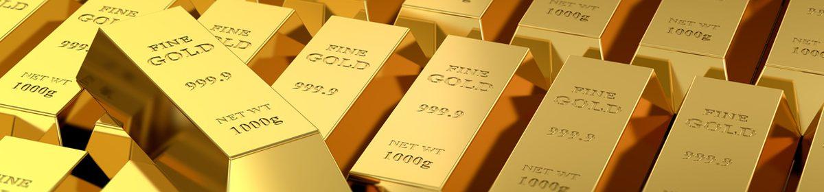 Goldseite