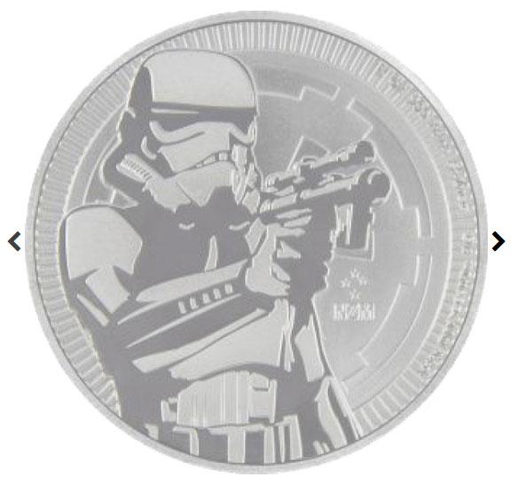 stormtrooper-silbermuenze