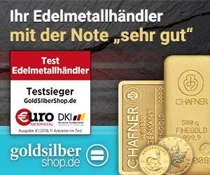 goldsilbershop